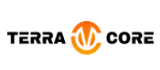 Terra Core Fitness Coupon Codes