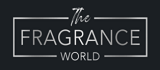 The Fragrance World Coupon Codes