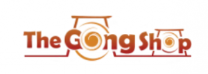 The Gong Shop Coupon Codes