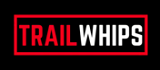 TrailWhips Coupon Codes