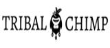 Tribal Chimp Coupon Codes