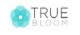 True Bloom Co Coupon Codes