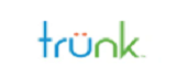 Trunk Moves Coupon Codes