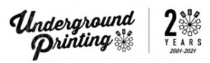 Underground Shirts Coupon Codes