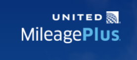 United Coupon Codes