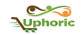 Uphoric.net Coupon Codes