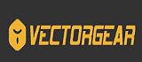 Vectorgear-inc.myshopify.com Coupon Codes