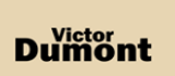 VictorDumont.fr Coupon Codes