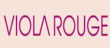 Viola Rouge Coupon Codes