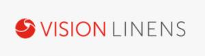 Vision Linens Coupon Codes