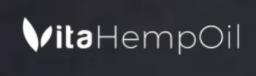Vita Hemp Oil Coupon Codes