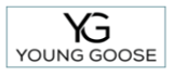 Young Goose Coupon Codes