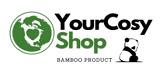 YourCosyShop Coupon Codes