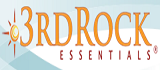 3rd Rock Essentials Promo Codes