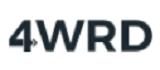 4WRD.com Promo Codes