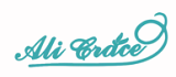 Ali Grace Hair Discount Codes