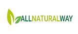 All Natural Way Promo Codes