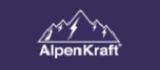 AlpenKraft Discount Coupons