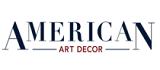 American Art Decor Discount Codes