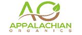 Appalachian Organics Coupons