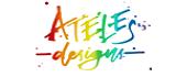Ateles Designs Coupon Codes