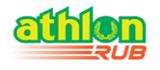 Athlon Rub Promo Codes