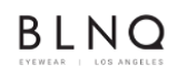 BLNQ Discount Coupons