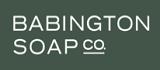 Babington Soap Co Discount Codes