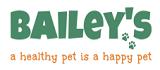Baileys CBD Promo Codes