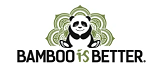 Bamboo Is Better Discount Coupons