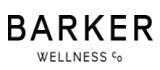 Barker Wellness Discount Codes