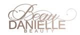 Beau Danielle Beauty Coupon Codes