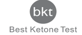 Best Ketone Test Coupons