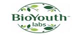 Bio Youth Labs Coupon Codes