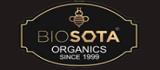 Biosota Discount Coupons