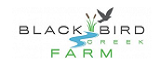 Blackbird Creek Farms Promo Codes