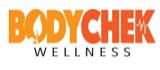 BodyChek Wellness Discount Coupons