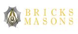 Bricks Masons Coupon Codes