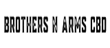 Brothers N Arms Coupon Codes