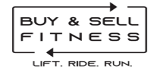 Buy And Sell Fitness Discount Coupons