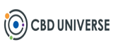 CBD Universe Discount Codes