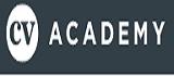 CV Academy Promo Codes