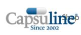 Capsuline Discount Codes