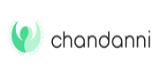 Chandanni Coupon Codes