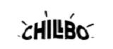 Chillbo Promo Codes