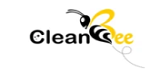 Clean Bee Candles Coupon Codes