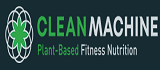 CleanMachineOnline Promo Codes