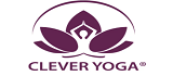 Clever Yoga Coupon Codes