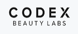 Codex Beauty Discount Coupons