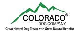 Colorado Dog Company Promo Codes